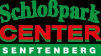 Schloßparkcenter Senftenberg